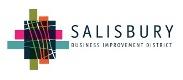 Salisbury BID